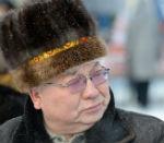 Суд отказался восстанавливать Торбокова в должности