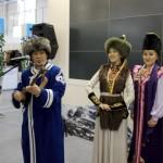 Культурная программа