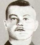Нагибин Николай Анисимович