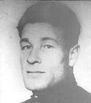 Налимов Сергей Венедиктович