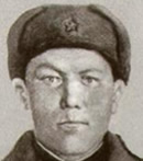 Наговицын Пимен Николаевич