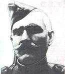 Паршуткин Тимофей Иванович