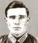 Семенов Иван Ильич