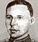 Стренин Федор Михайлович