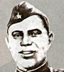 Стяжкин Михаил Михайлович