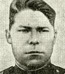 Уфимцев Сергей Кириллович