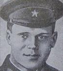 Федоров Николай Дмитриевич