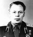 Харитошкин Василий Иванович