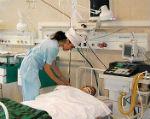 В Усть-Канском районе ребенок заболел клещевой инфекцией