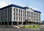 Руководителям Эл Курултая запретили открывать счета за рубежом