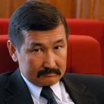 Алексей Тюхтенев сменил Юрия Антарадонова на посту первого вице-премьера
