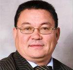 Игорь Яимов возглавил комитет по информационной и национальной политике