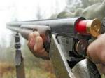 Охотник застрелил сына на браконьерской охоте, приняв его за косулю