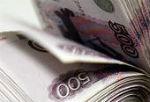 24 млн рублей получила Республика Алтай на поддержку малого бизнеса