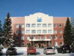 Городской бюджет ответит по многомилионным долгам «Горно-Алтайского ЖКХ»