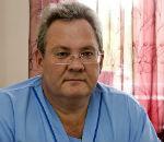 Игорь Вострокнутов получил премию Национальной медицинской палаты России