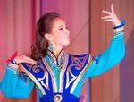 В Новосибирске выбрали «Мисс Алтай»