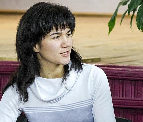 Елена Унучакова победила вопреки административному ресурсу