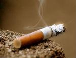 В Чемальском районе стали меньше курить