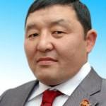 Василий Мантоков приговорен к длительному заключению