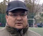 Андрей Мунатов стал замминистра труда и соцразвития
