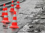 Два человека погибли на дорогах республики за неделю