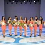 Итоги конкурса «Принцесса Алтая-2014» (фото)