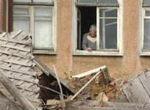 Народный фронт и Фонд ЖКХ проводят проверку в Республике Алтай
