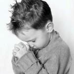 Благотворительный фонд «Дети Ангела» создан на Алтае