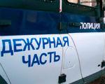 В Турочаке произошло ДТП с участием полицейского, один человек погиб, четверо травмированы