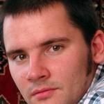 В Чемале пропал турист из Санкт-Петербурга