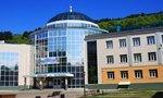 Гимназия имени Плакаса вошла в сотню лучших школ России