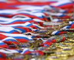 В Горно-Алтайске прошли отборочные соревнования на чемпиона и кубок России по дзюдо