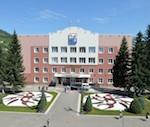 Мошенники за 1,5 тыс. рублей обещают трудоустроить в мэрию