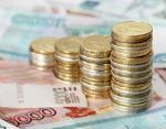 В бюджет республики поступило 2,5 млрд рублей налогов
