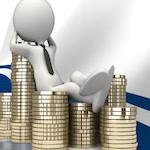 Мэрия Горно-Алтайска планирует взять в долг 500 млн рублей