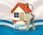 Власти обнародовали списки очередников на получение жилья