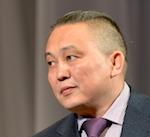 Акай Кине: Алтайская оппозиция лишилась лидера