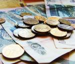 Алтайстат: Прожиточный минимум составляет 9 513 рублей