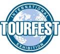 На выставке «Турфест-2014» обсудят пути развития туристической отрасли и представят новинки сезона
