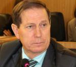 Ромашкин: Агентство по делам национальностей должно стать центром дружбы народов