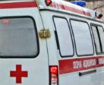 Семь человек на выходных попали в больницы после ДТП
