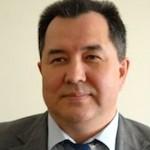 Евгений Ларин стал министром экономики