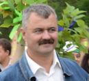 Главой Турочакского района стал Владислав Рябченко