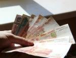 Республика Алтай получит 69 млн на продолжение «паводковых» выплат