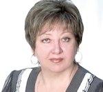 Ольга Кочергина стала первым замом Торбокова
