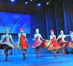 «Радуга талантов» представит горно-алтайцам лучшие народные коллективы республики