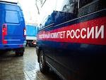 Жестокое убийство почтальона совершено в Усть-Коксинском районе