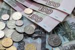 Работающим пенсионерам проведут перерасчет пенсии