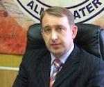 Москва согласовала назначение Алексея Бондаренко на пост министра образования